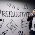 7 Ways to Stay Productive When You Work